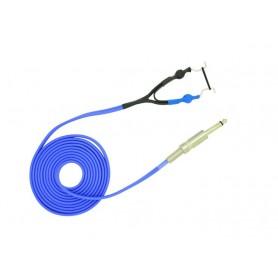 Clip Cord Premium 2,50 mètres