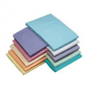 Tissu Waterproof 33x45cm