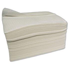 Papier doux pour le nettoyage 30X40cm par 50