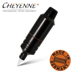 Machine CHEYENNE SOL NOVA Pen