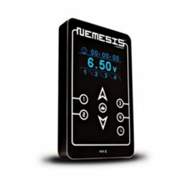 Alimentation NEMESIS Power supply MX2