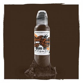 Encre WORLD FAMOUS Hoover Dam 30ML