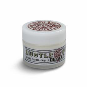 Soin après tatouage Hustle Butter Pot de 30g