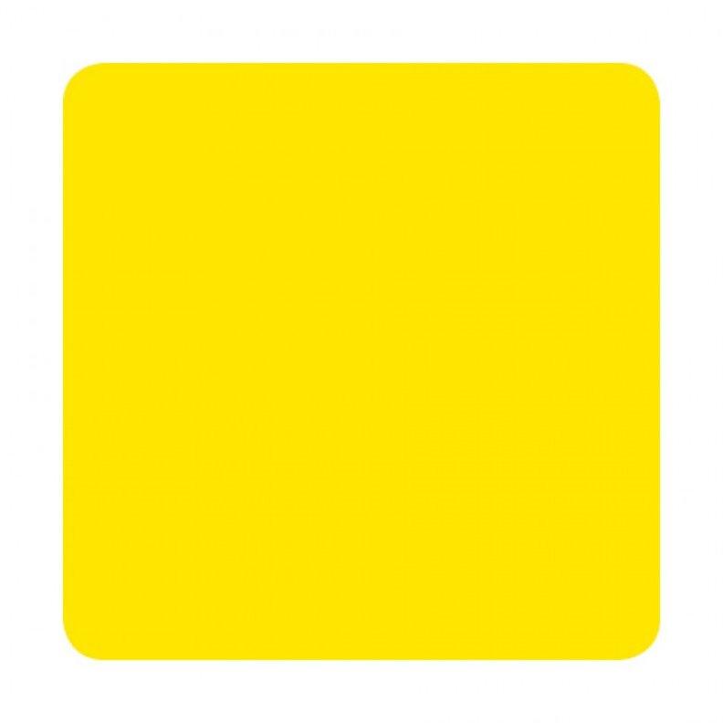 Encre ETERNAL Bright yellow 30ml