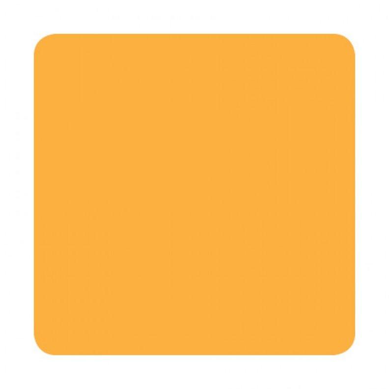Encre ETERNAL golden yellow 30ml