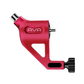 Machine AVA Nex rotative