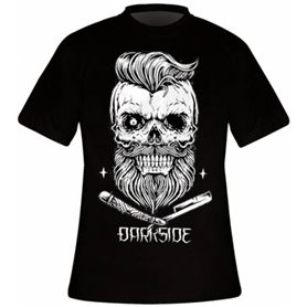 T-shirt DARKSIDE Homme