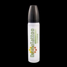 DermaTattoo 8.4 Géranium - Peaux sèches et fragiles