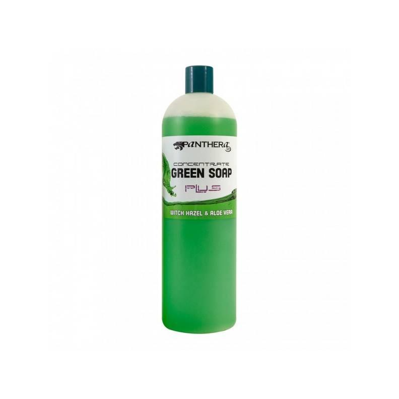 Green Soap plus Panthera pour le tatouage contenance 1 Litre
