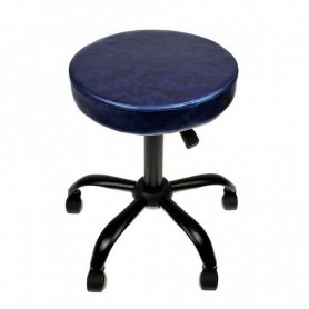 Tabouret Professionnel - Ink Blue
