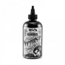 Encre NOCTURNAL INK Lining and Shining 4oz/120ml