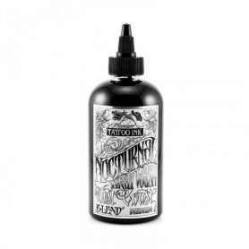 Encre NOCTURNAL INK Grey Wash Medium 4oz/120ml
