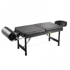 Table massage portable TatSoul X Mini