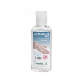 Gel hydroalcoolique ANIOSGEL 85 NPC - 30ml