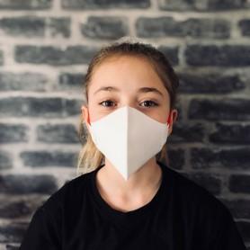 Masque de protection pour enfants
