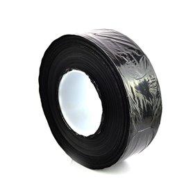 Gaine pour Clip Cord noir