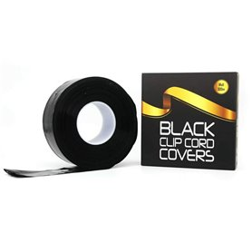 Protection pour Clip Cord noir