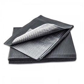 Tissu Waterproof 33x45cm par 50 ou 100