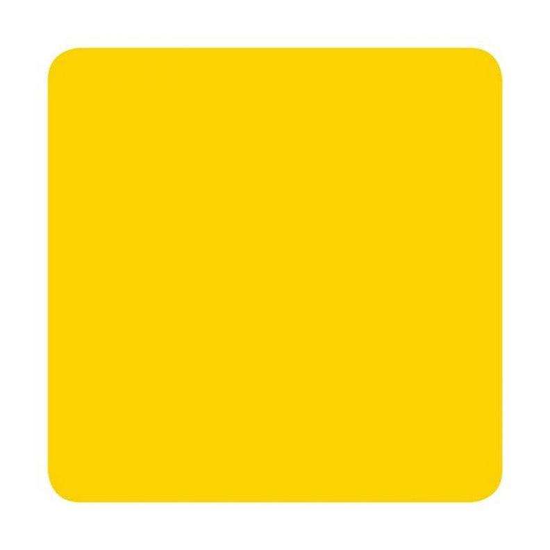 Encre ETERNAL Yellow Stone 30ml