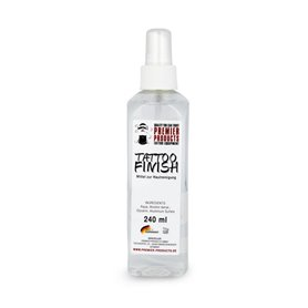 Spray Fixateur TATTOO FINISH 240ml