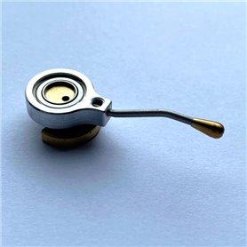 Excentrique AVA GT smart Pen 3.5mm
