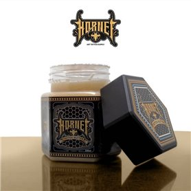 HORNET Tattoo Butter - Vegan - 220ml