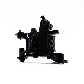 Wolf cutback VLAD BLAD Coil Machine - Power Liner