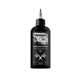Encre POLYNESIAN Super Light Shader 200ml