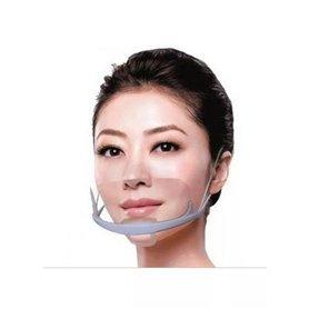 Masque de protection MIAOPERA
