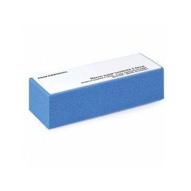 Bloc polissoir pour ongles 2 face - Lavable Xanitalia