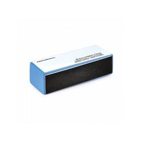 Bloc polissoir pour ongles 4 faces - Lavable Xanitalia