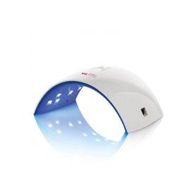 Lampe Led pour ongles - 36 Power x Sun Led Xanitalia