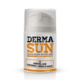 Derma Sun BLUE ICE 50ml