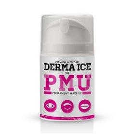 Derma PMU -  BLUE ICE 50ml
