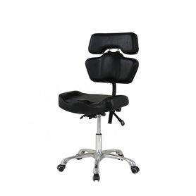 Fauteuil Professionnel - Artiste Chair GM