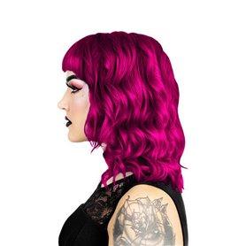 Coloration cheveux HERMAN'S Cynthia Cyclamen