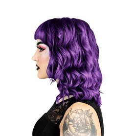 Coloration cheveux HERMAN'S Patsy Purple
