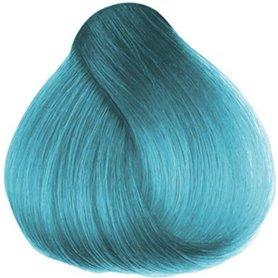 HERMAN'S Thelma Pastel Turquoise