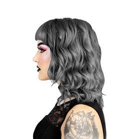 Coloration cheveux HERMAN'S Mathilda Granny Grey