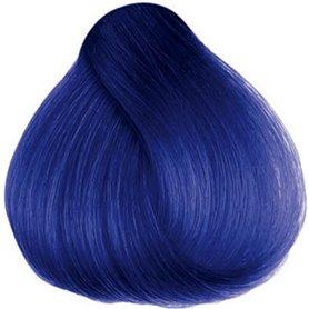 HERMAN'S Bella Blue