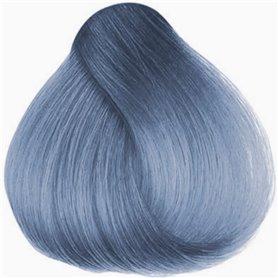 HERMAN'S Stella Blue