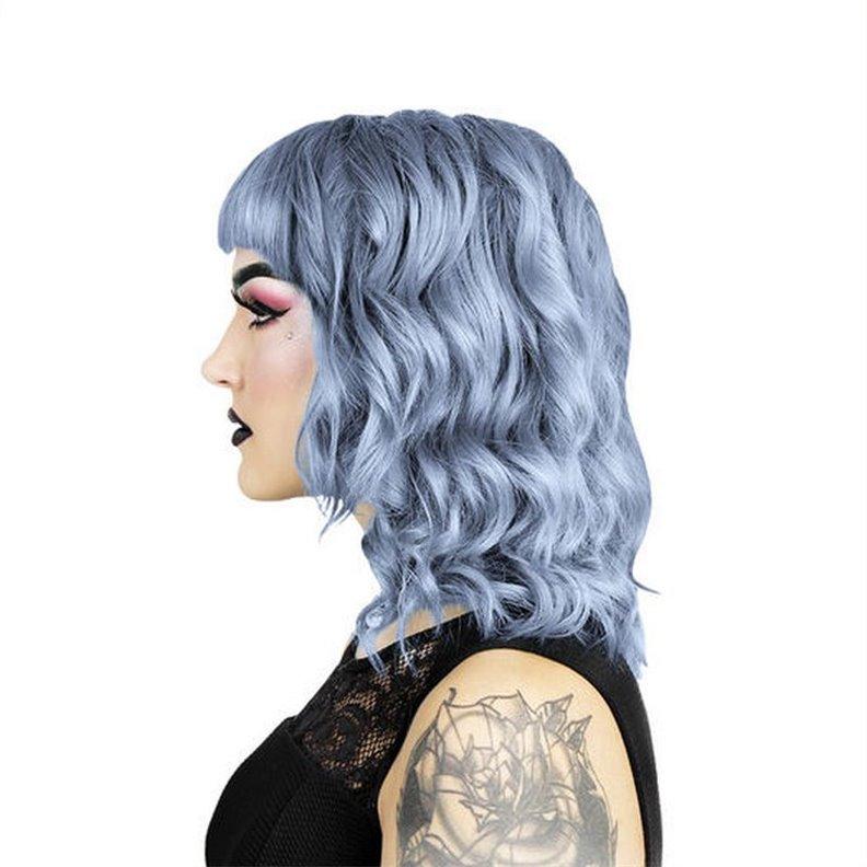 Coloration cheveux HERMAN'S Stella Blue