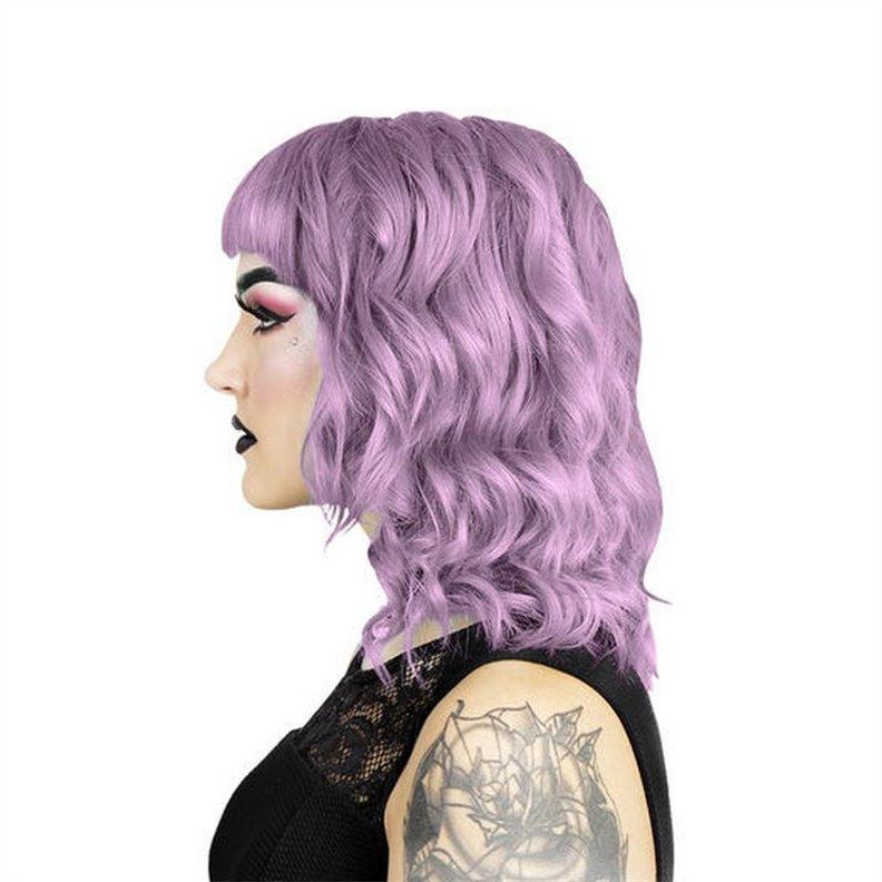Coloration cheveux HERMAN'S Lydia Lavender