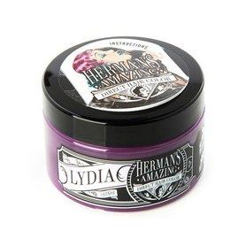 Teinture cheveux HERMAN'S Lydia Lavender