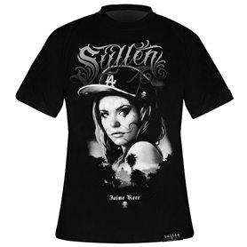 T-Shirt Homme SULLEN - L. A. Chica