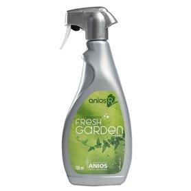 Spray parfumé ANIOS'R FRESH GARDEN 750ml