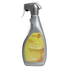 Spray parfumé ANIOS'R SUN WAY 750ml