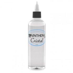 Diluant PANTHERA Cristal 150ml