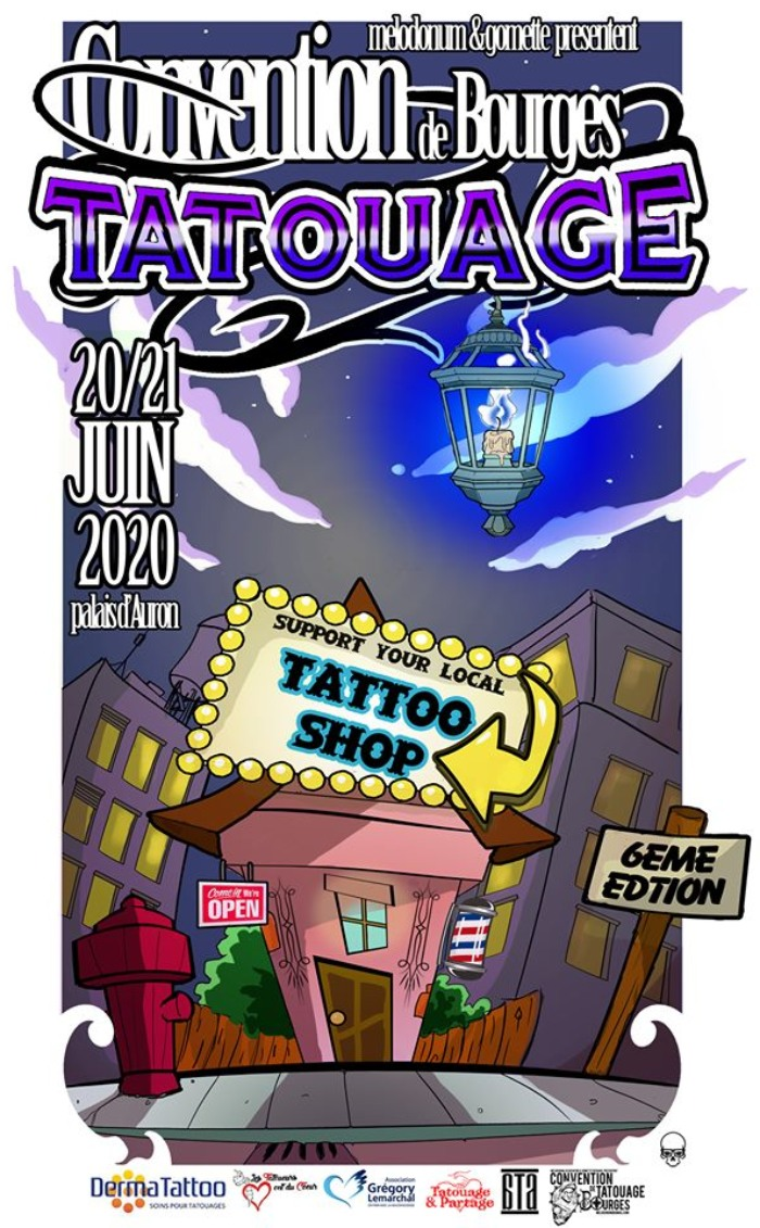 2020-Convention-Tatouage-de-Bourges.jpg