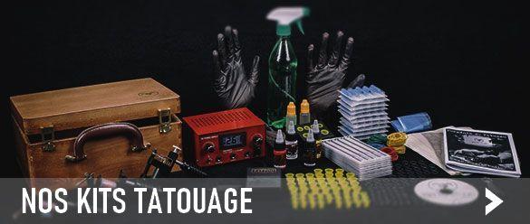 kits-tatouage-compressor.jpg